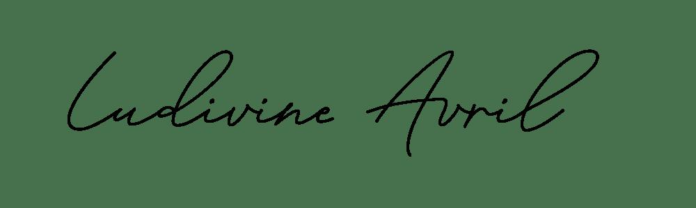 Ludivine Avril | Photographe | Naissance | Maternité | Famille | Mariage